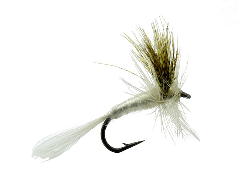 Light Cahill Dry Fly,Dryflyonline.com,Discount Flies,Wholesale Flies