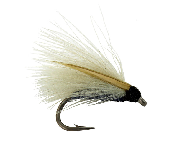 Little brown trout fly discount trout flies fly fishing for Discount fly fishing