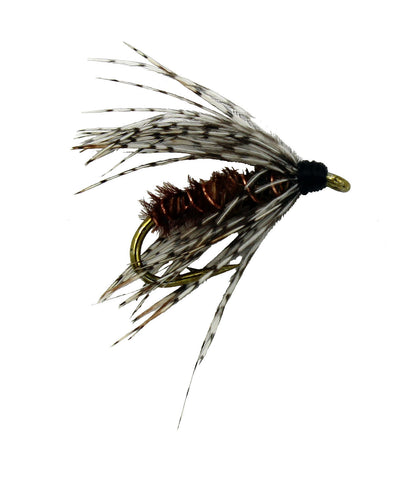 Pheasant Tail Wet,Dryflyonline.com,Wholesale Flies,DiscountTrout Flies