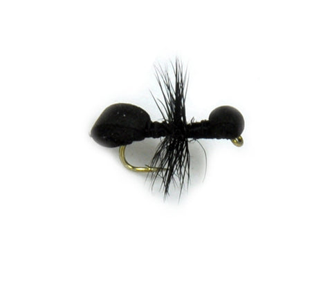 Black Ant Foam Body Fly