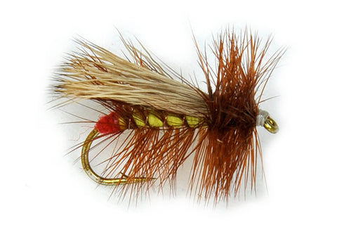 Little Yellow Sally Stonefly, Discount Trout Flies, Stonefly Trout fly
