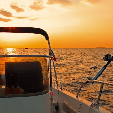 Boating Safety Tips to Know Before Going Out on the Water