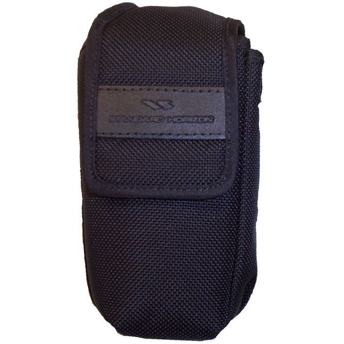 Standard Horizon Nylon Carry Case f-Handhelds