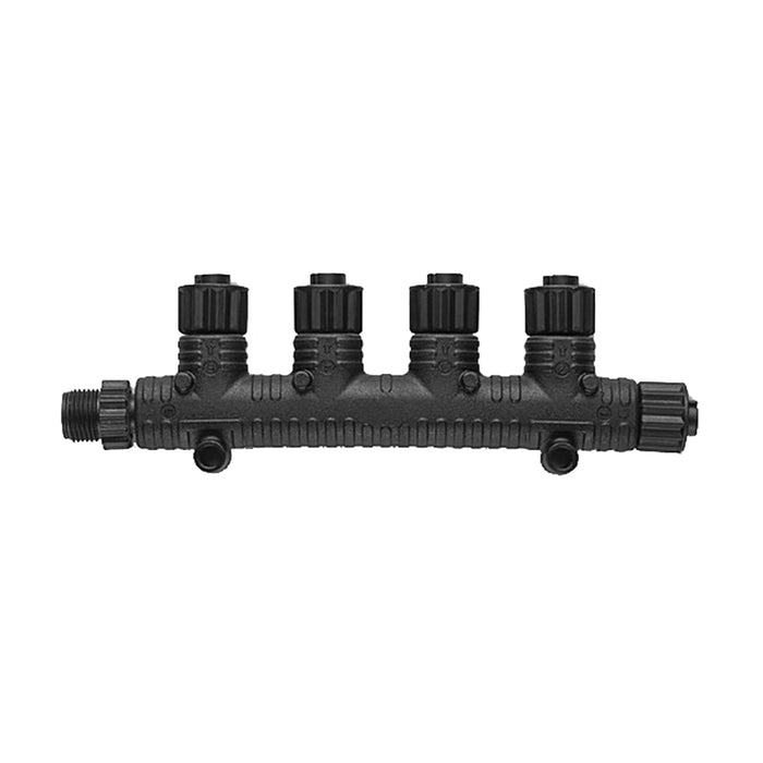 Garmin NMEA 2000® Multi-Port T-Connector
