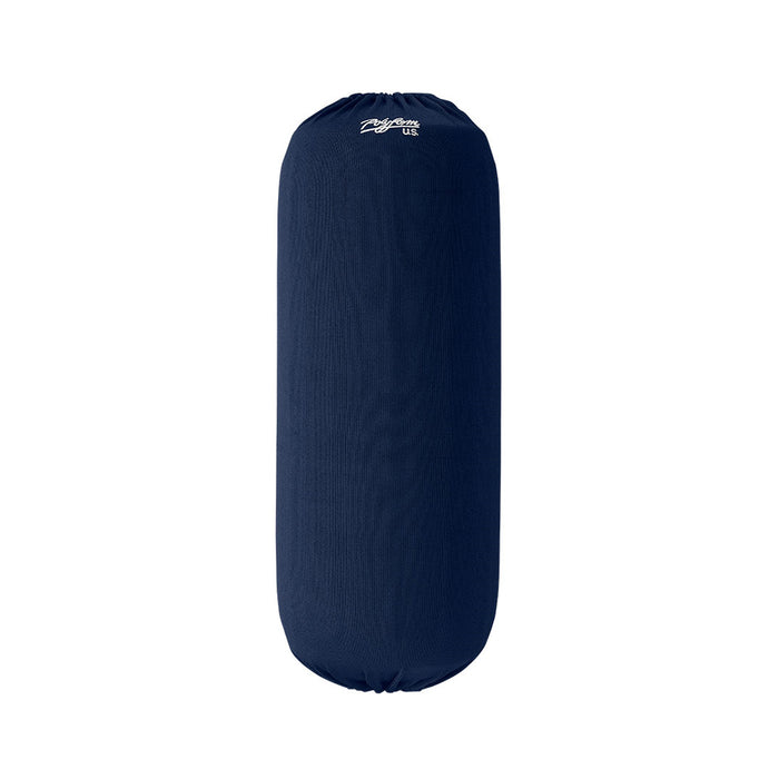Polyform Elite Fender Cover - Blue - f-G-6 & HTM-3