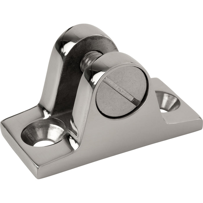 Sea-Dog Stainless Steel Heavy-Duty 90° Deck Hinge