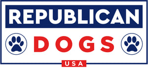 Republican Dogs