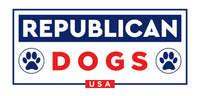 republicandogs
