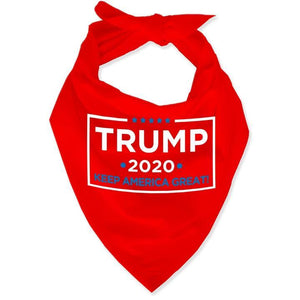 Republican Dogs Bandana 50% OFF Promotion