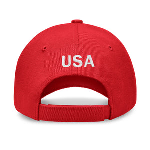 Alabama For Trump Limited Edition Hat