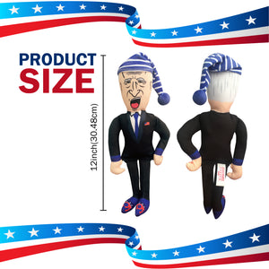 Sleepy Joe Biden Chew Toy Sale