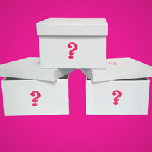 Load image into Gallery viewer, *Sweet Surprise* Mystery Box $40