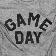 GAME DAY (UNISEX)