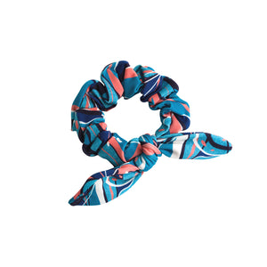 Lilly Scrunchie
