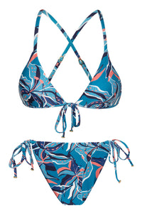 Lilly Tri Arg Comfort