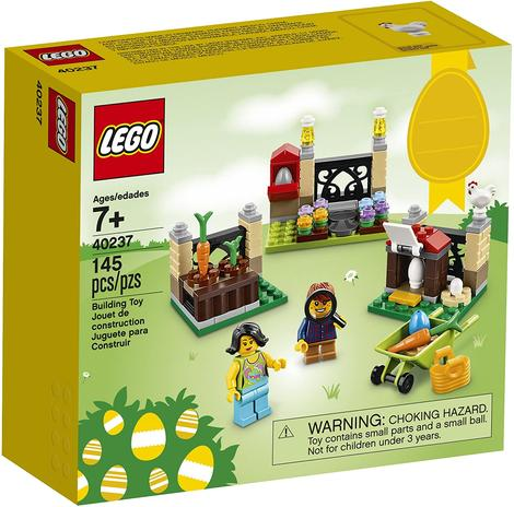 40237 Easter Egg Hunt - New sealed in box