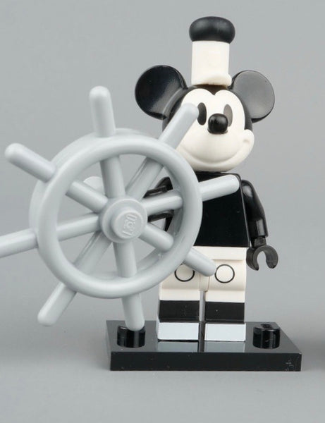 Disney Series 2 - Mickey Mouse
