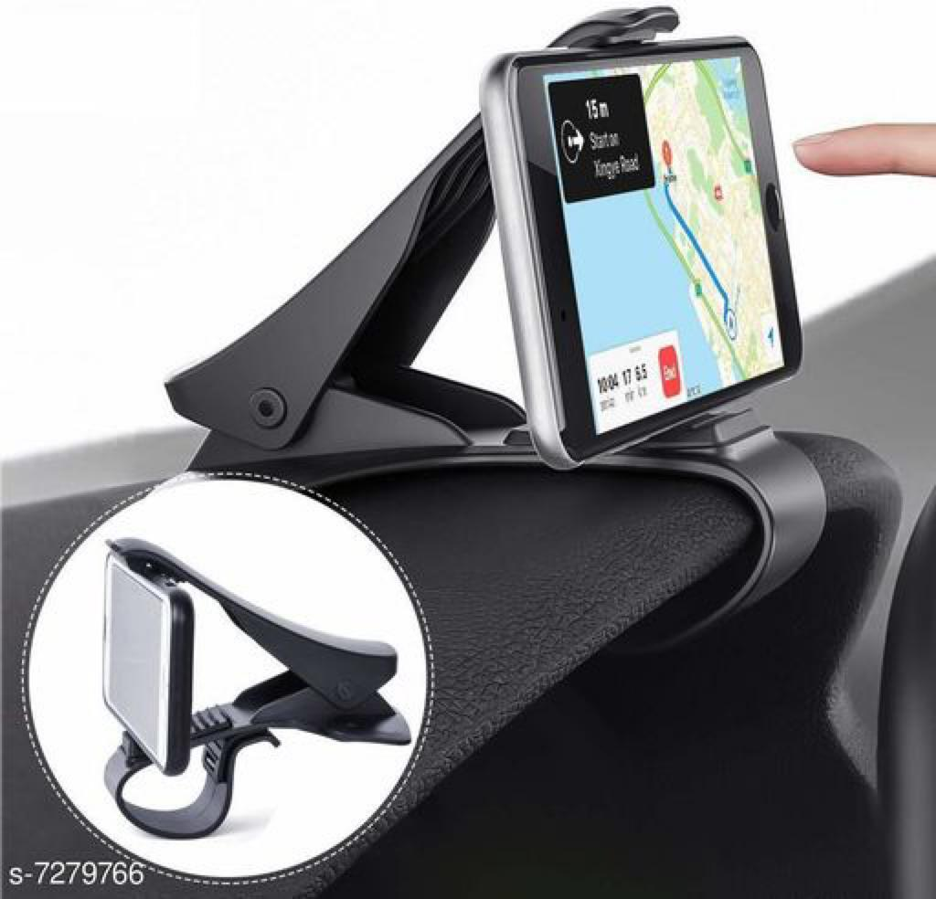 Pvanzo Mobile Phone Holder