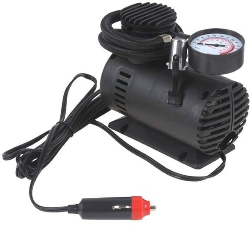 AIR COMPRESSOR 300 PSI FAST AIR INFLATION