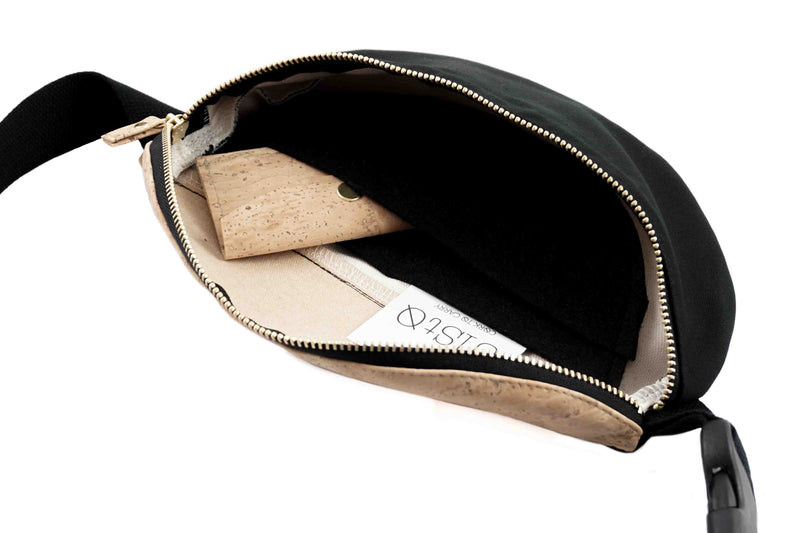 FAGINEA hip bag