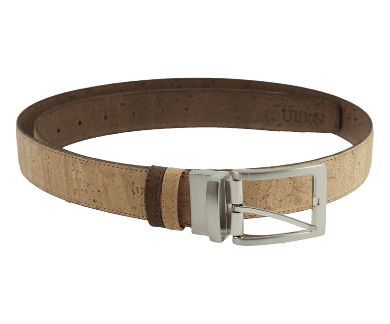SHUMA reversible belt