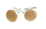 FRAINETTO cufflinks