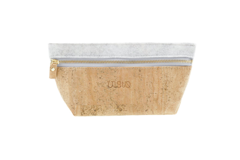 CANA cosmetic bag