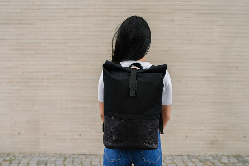 PONTICA backpack
