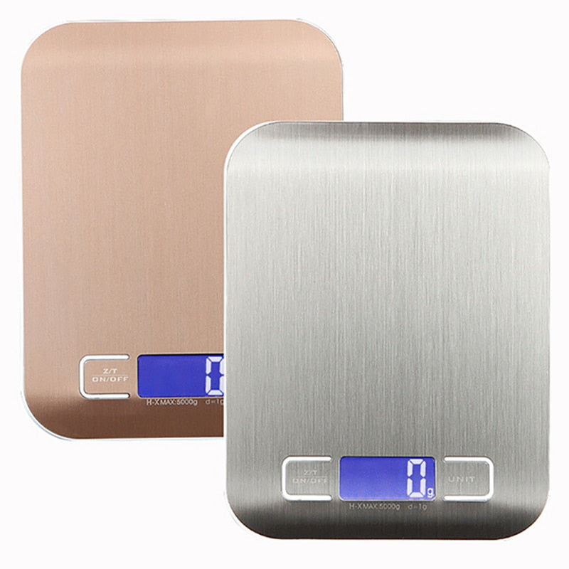 Kitchen Scale - premierekitchenhelpers