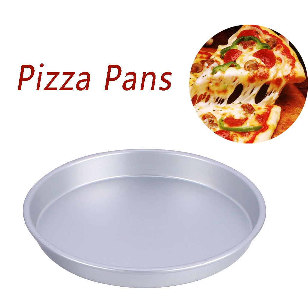 Pizza Pan - premierekitchenhelpers