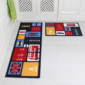 Kitchen Rug - premierekitchenhelpers