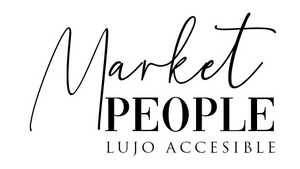 Market People