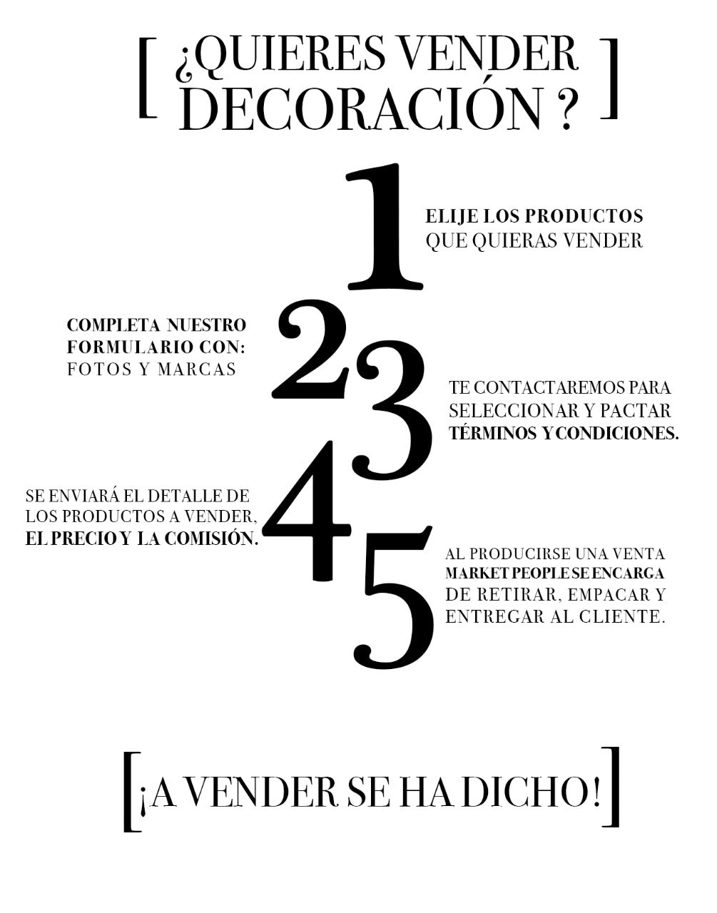 vender-decoracion
