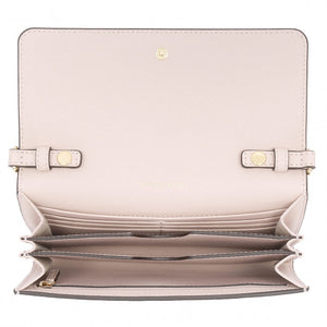 "Cartera / Clutch ""Jet travel set"" (5198904819847)"