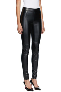 "Leggings ""Estella"" (5203959087239)"