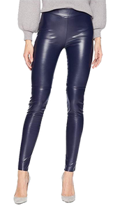 "Leggings ""Estella"" (5203959120007)"