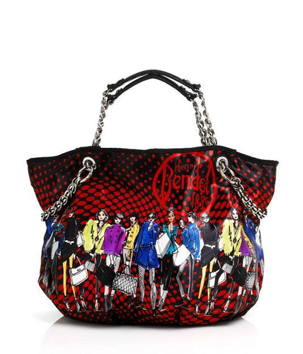 Girls it Tote (5156661526663)