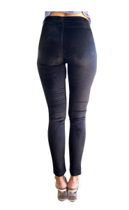 "Leggings ""Diana"""