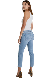 "Jeans ""The Prima Crop"""
