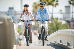 Commuter E-Bikes: Beginner's Buying Guide