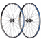 Shimano Wheel 26 MT356 FR Discl QR Black