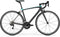 Merida Scultura 4000 Juliet Women's Road Bike Silver (2019)