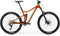 Merida One Forty 400 All-Mountain Bike Copper (2019)