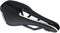 Pro Saddle Stealth 142mm Black