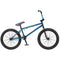 GT Performer 20.5 Freestyle BMX Gloss Teal/Black/White (2021)