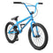 2021 Mongoose Legion L10 Blue