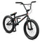 2021 Mongoose Legion L40 Black