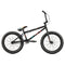 Mongoose Legion L40 Freestyle BMX Black (2021)
