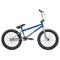 Mongoose Legion L60 Freestyle BMX Blue (2021)
