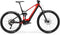 2020 Merida eOne Sixty 5000 Red/Black MD